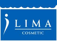 INSTITUT LIMA COSMETIC Logo